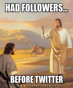 Pictures Archives | Page 12 of 127 | Christian Funny Pictures - A time to laugh