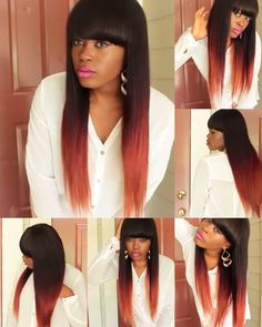 Rpgshow Selected Hot Sale Full Lace Wigs PTS001 to Your Autumn Appeal