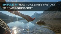 Sometimes you need to go through a cleansing to become a better you. The# truth will set you free: click pic to access blog post...😊  #letgo  #outwiththeold #prosperity