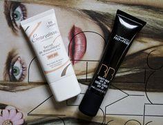 Brigadenoir.com BB creams beauty