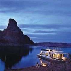 Image Search Results for lake powell