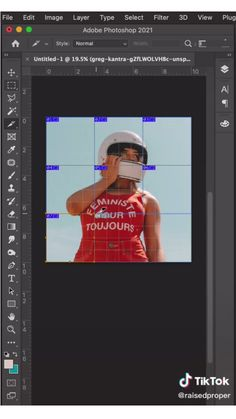 Photoshop Video, Photoshop Tutorial, Adobe Photoshop, Graphic Design Tutorials, Web Design, Powerpuff Girls Wallpaper, Video Studio, Creative Photos, Photography Editing
