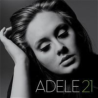 Adele! Rolling in the Deep, Turning Tables, Set Fire to the Rain, Someone Like You