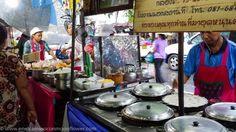 mercados_bangkok