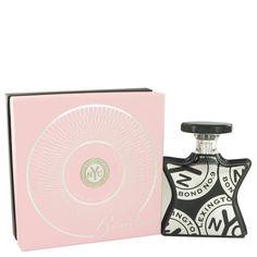 Lexington Avenue by Bond No. 9 Eau De Parfum Spray 3.3 oz