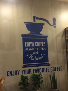 looking for a nice flavor coffee, then come to visit this place. here it will provide you a nice one with good price.
