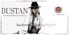 Only $6 !! Bustan / The Ultimate Magazine & Blog Template