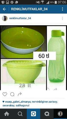 Yeşil severler için 3 lü set sadece bir set mevcut iletişim için whaatsap dan ulaşabilirsiniz 0 541 940 07 36