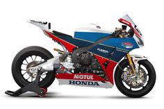 tt-egends-bike-01-080312.jpg 1,280×854 pixels