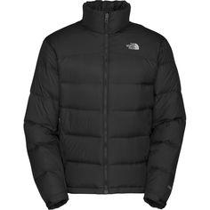 cheap discount Down Jackets Men Jacket | menswear 2015 | Pinterest