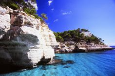 Mediterranean Luxury Travel by Private Jet Charter | Jet Partners
