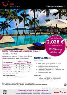 ¡Relájese y disfrute! Oferta Tropica Island Resort Fiji (primera) Precio final desde 2.028€ ultimo minuto - http://zocotours.com/relajese-y-disfrute-oferta-tropica-island-resort-fiji-primera-precio-final-desde-2-028e-ultimo-minuto-10/