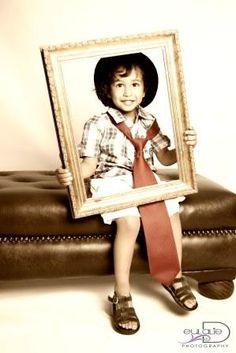 Adishaan - Our Handsome Little Boy   / 8