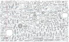Image result for doodle