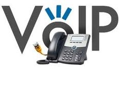 Are you in VoIP business..? if yes.then first visit our forum and find the best way to promote or enhance your business in the limited time without any cost. Here daily many visitors come from all over the world and find best VoIP plan according to their need.