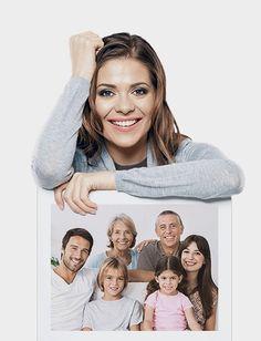 Hereditary Cancer Quiz | hereditarycancerquiz.com