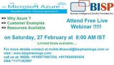 Azure Training Online,   Azure Course Details,  Azure  support,  Azure interview question,  Azure jobs,  Azure online training,  Azure  basics,  Azure  fundamentals,  Azure getting started,  Azure free videos,  Azure project, Online   Azure training videos,  Azure tutorial,  Azure training for fresher's,  Azure training schedule,  Azure training program,  Azure training for engineering students, online  Azure  training websites,  Azure online tutorial,