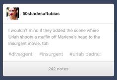 ~Insurgent~
