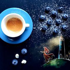 http://www.boredpanda.com/cute-drawings-coffee-stories-cinzia-bolognesi/