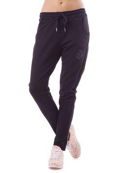 Γυναικεία φόρμα Sweatpants, Fashion, Moda, Fashion Styles, Fashion Illustrations