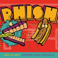 LivePhish.com - Download Phish 7/19/17, Petersen Events Center, Pittsburgh, PA MP3 and FLAC
