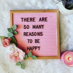 and being able to wake up to read this is an absolute blessing. Keep fighting for your dreams. Always Quotes, Fight For Your Dreams, Life Verses, Reasons To Be Happy, Wholesale Home Decor, Wonder Quotes, Free Teen, First Mothers Day, Happy Summer