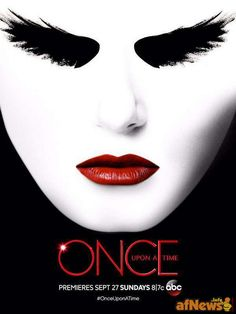 Comic-Con 2015, arriva Merida nella quinta stagione di Once Upon a Time - http://www.afnews.info/wordpress/2015/07/14/comic-con-2015-arriva-merida-nella-quinta-stagione-di-once-upon-a-time/