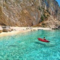 Greek Beaches > All Beaches
