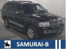 Used cars for sale | Stock | Japanese used cars - tradecarview | Page 32