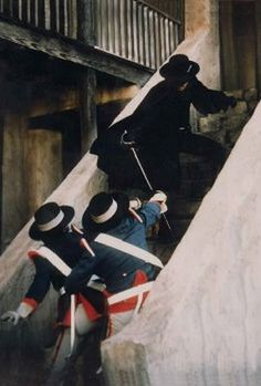 Guy Williams fighting off the lancers as Zorro Maisie Williams, Guy Williams Zorro, The Mask Of Zorro, Las Vegas, Popcorn Times, Kingdom Of Heaven, Oppression, Gotham, Artists