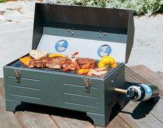 tool-box-grill-pro-gas