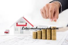Don't wait to buy real estate. Buy real estate and wait. — Will Rogers