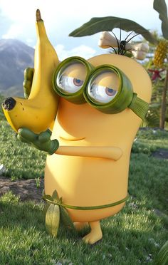 30 cool Minions wallpaper pictures – 555 cute cool Minion pictures and Minios … – funny wallpapers backgrounds Cute Minions Wallpaper, Minion Wallpaper Iphone, Disney Phone Wallpaper, Cartoon Wallpaper, Wallpaper Pictures, Minions Images, Minion Pictures, Minions Quotes, Minions Despicable Me