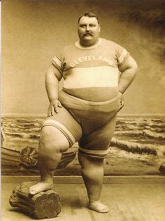 "back-then: ""Beach Bod (by upload) """