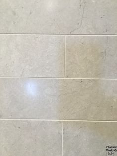 This Tile Layout Looks Stunning And Elegant Floor Tile Tips From A Remodeling Contractor Pinterest Herringbone Beautiful And We