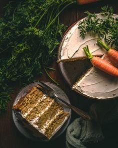 Koláč bez múky a cukru - Fit recept - Lenivá Kuchárka Healthy Cheesecake, Grill Pan, Food Hacks, Pesto, Grilling, Pizza, Cookies, Smoothie, Fit
