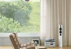 57 best Vorhänge Wohnzimmer images on Pinterest | Curtains living ...