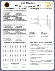 holy mesopotamia batman first grade ccss vocabulary 1st grade math holy vocabulary list. Black Bedroom Furniture Sets. Home Design Ideas