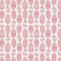 maude+asbury+snow+day+for+blend+fabrics+8a.jpg (400×400)