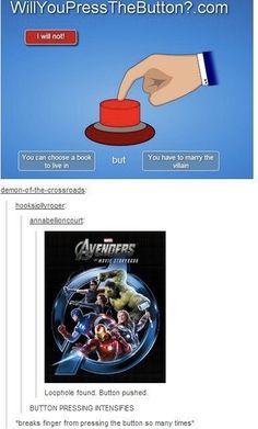 Dc Memes, Marvel Memes, Funny Memes, Hilarious, Avengers Memes, Marvel Funny, Movie Memes, Superwholock, Marvel Universe