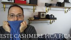 JavierFashionBazar - YouTube