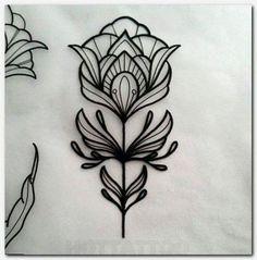 bible tattoos, sleeve men tattoo, mens tattoo ideas for a sleeve, rose vine dra Side Body Tattoos, Body Art Tattoos, Tattoo Drawings, New Tattoos, Tattoos For Guys, Sleeve Tattoos, Tattoos For Women, Cool Tattoos, Tatoos
