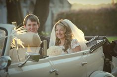 Wedding Transportation- How Will You Get There? Wedding Advice, Post Wedding, Diy Wedding, Dream Wedding, Wedding Day, Ireland Wedding, Irish Wedding, Autumn Wedding, Christmas Day Celebration