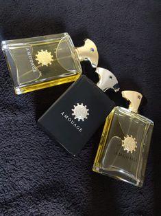 Perfume, Best Fragrances, Smell Good, Mens Fashion, Collection, Phone, Moda Masculina, Male Fashion, Telephone