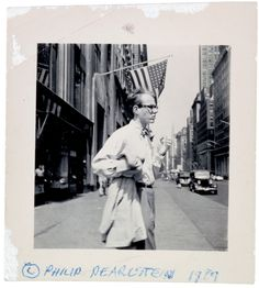 PHOTOS. Vintage: quand les grands artistes du 20e siècle sont photographiés dans leur quotidien