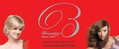 Boustige Group | Boustige Group
