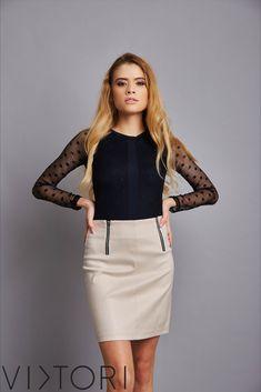 SS2020 kollekciónk megérkezett! 💋✨ #VIKTORInewin Keresd forgalmazóinknál, vagy a webshopon! www.viktori.hu  #VIKTORI #ViktoriBudapest #fashion #photooftheday #style #viktorinewin #viktoriSS2020 #outfitoftheday #fashionaddict #designer Fasion, Skirts, Fashion, Skirt, Gowns, Skirt Outfits, Petticoats, Dress