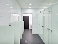 Bathroom Stalls England toilet partition design - google search | public toilet