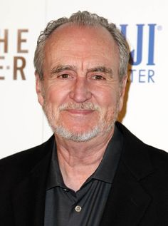 Legendary Horror Director Wes Craven Dies At 76 - BuzzFeed News
