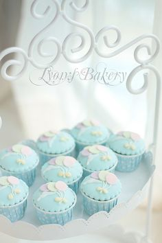 cupcake34 | LyonWu | Flickr